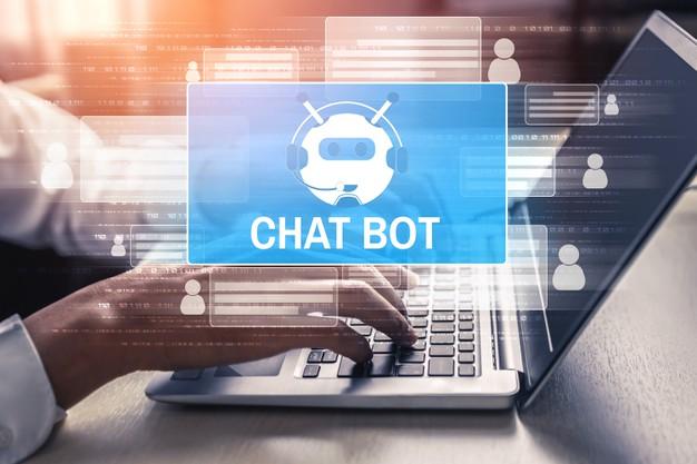 السبب وراء كون شات بوت chat bot هو المستقبل أمام التجارة الإلكترونية
