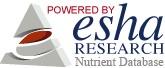 ESHA Logo