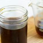 Summertime Coffee: Coffee Soda