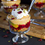 no-bake pumpkin trifle // chattavore