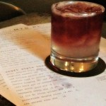 Friday List: Top Ten Drink Spots In Chattanooga
