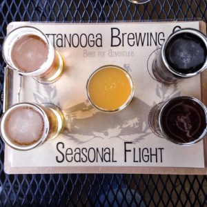 chattanooga brewing company | chattavore