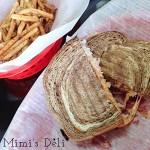 Mimi's Deli & Bakery (Hixson, Tennessee)