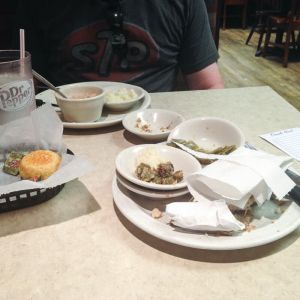 Countryside Café in Ooltewah, TN is a great Chattanooga area restaurant for Southern cooking!   from chattavore.com
