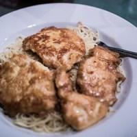 BiBa's Italian Restaurant