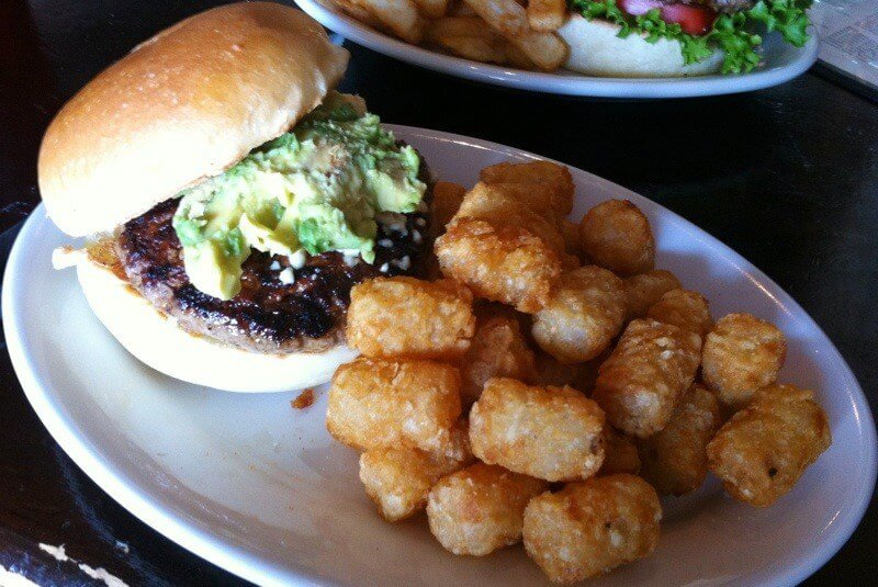 Chattanooga's most popular burger spot, Tremont Tavern, turns 10 this month. They're celebrating with a weekend full of fun! | Chattavore.com