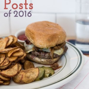 Chattavore's Top 16 Restaurant Posts of 2016   Chattavore.com