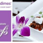2017 March of Dimes Signature Chefs Auction