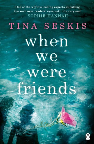 When We Were Friends final FRONT cover 170315