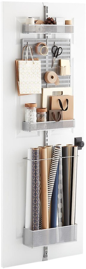 10+ Ways To Organize Your Craft Space