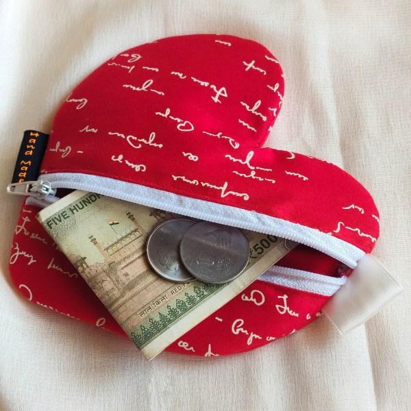 Handbag Heart Embossed Red White Text 5 https://chaturango.com/heart-embossed-fabric-crossbody-bag-navy-blue/