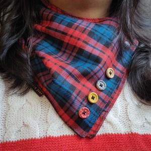 Buy Winter Wear for Women Online