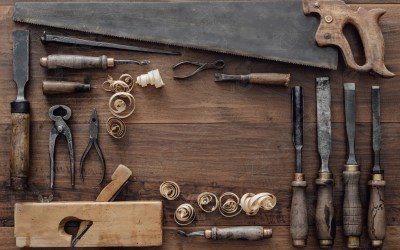 Is Writing a Craft or a Trade? Why Writers Should Care