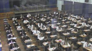 Exams Photo 2015