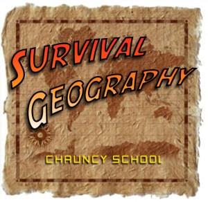 SG Logo 2014