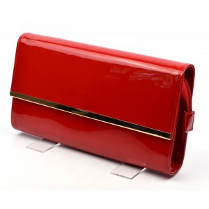 pochette-vancouver-vernis-rouge