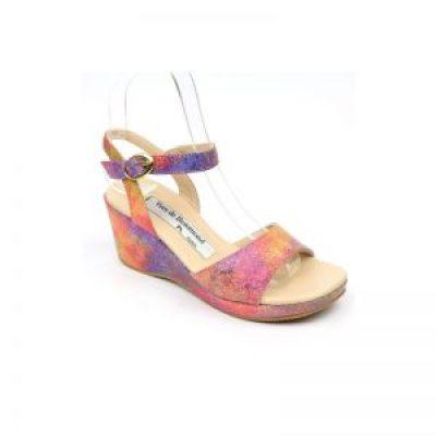 sandales-cuir-multicolor-talons-compenses-yves-de-beaumond-paloma-petites-pointures-femme
