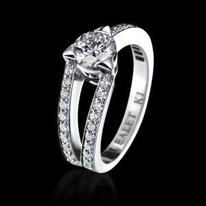 accessoires pour mariée