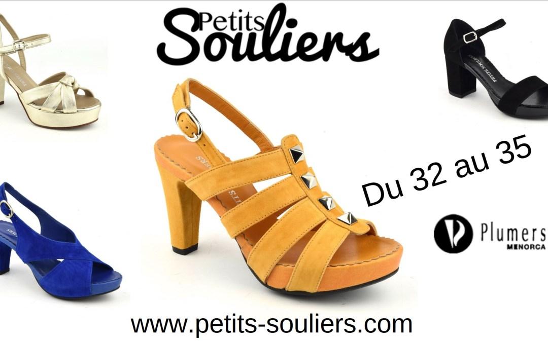 meilleure qualité qualité design élégant Sandales; plateau; petites femmes; petites pointures ...