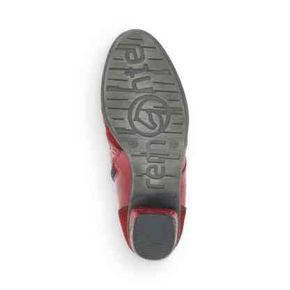 remonte-D5470-35-rouge_G