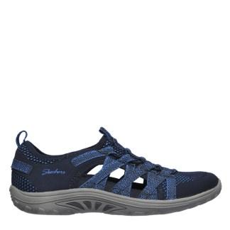 Skechers 158005 bleu