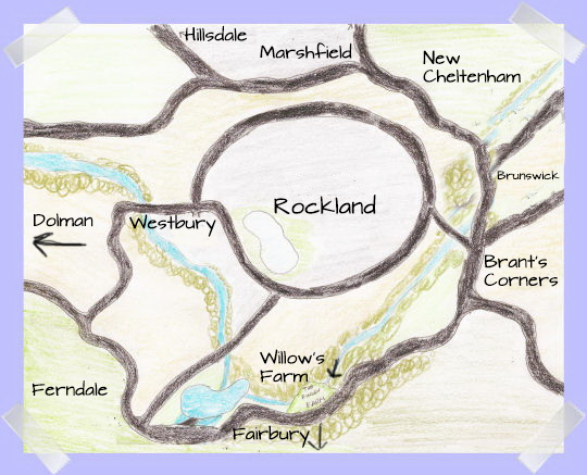 rocklandmap2