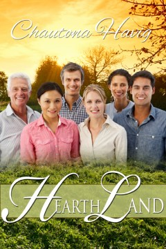 HearthLand personal convictions