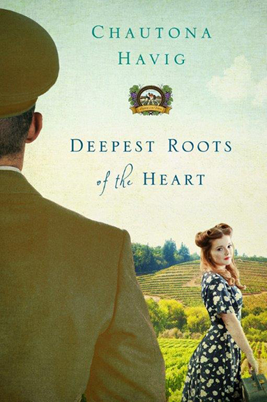 Deepest Roots of the Heart