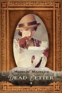 madeline: dead letter
