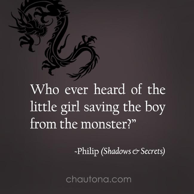 Medieval fantasy- Shadows & Secrets