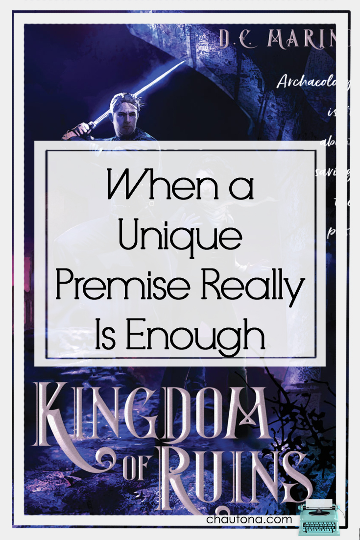 When a Unique Premise Really Is Enough