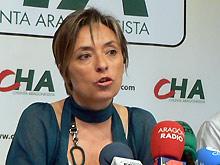 Nieves Ibeas Vuelta