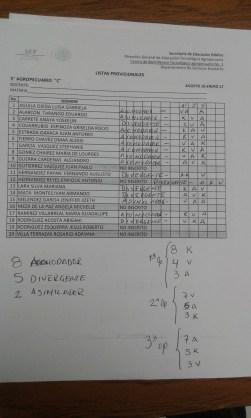 5 AGROP C