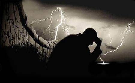 """""""O Pecado é uma forma de cometer o mal""""."""