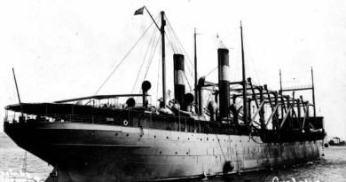 História Naval dos Estados Unidos e Comando do Patrimônio