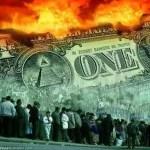 Sociedade secreta da China desafia e ameaça os Illuminati