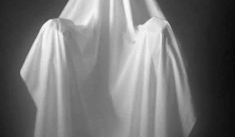 um fantasma clássico?