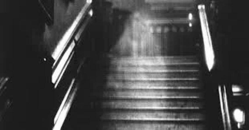 """Atualização de sucesso A razão pela qual isso funciona, disse Faccio, é que o olho humano tem uma taxa de atualização lenta. Não é diferente do motivo pelo qual os filmes funcionam Quando as imagens tremeluzem na tela mais rápido do que essa taxa de atualização, cria-se a ilusão de movimento suave. O olho é muito rápido em adquirir a informação, e muito lento em se livrar dela"""", disse Faccio."""