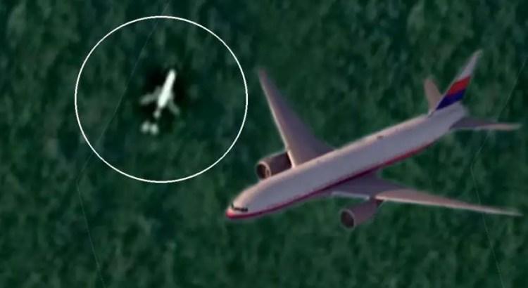 Os pesquisadores publicaram um relatório sobre o vôo MH370 em 30 de julho. No entanto, em vez de esclarecer como o avião sumiu, gerou muitas outras perguntas quando chegou à conclusão de que não havia como saber o que aconteceu. O relatório sugeriu que os controles do Boeing 777 foram possivelmente deliberadamente manipulados para desviá-los, mas os pesquisadores não puderam determinar quem ou o que foi responsável. Em suma verdade, eles não sabem como o avião com 239 pessoas a bordo desapareceu a caminho de Pequim a partir de Kuala Lumpur em 8 de março de 2014. Então, o que aconteceu com o voo 370 da Malaysia Airlines? Bem, a resposta foi encontrada por Ian Wilson, um diretor de vídeo britânico, que no mês passado afirmou ter descoberto que o voo desapareceu no meio da selva do Camboja graças ao Google Maps (que você pode ver aqui).