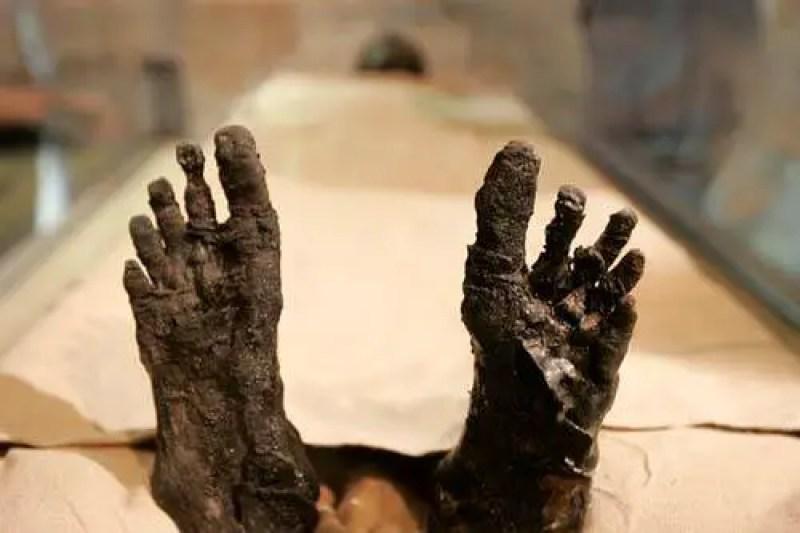 Independentemente das maldições que supostamente pairavam sobre esses túmulos, ladrões de túmulos ainda conseguiram saquear muitos desses locais sagrados, roubando o tesouro e relíquias inestimáveis. Procurando por túmulos intactos e intocados e tesouros antigos, mas principalmente achando aqueles que há muito tinham não tinham sido saqueados. No entanto, esta foi uma época de aventuras reais de mostras em filmes como Indiana Jones... Um dos aventureiros era o arqueólogo britânico; Howard Carter, que chegou a esta terra distante de reis egípcios há muito tempo para descobrir o segredo dos mortos e seus misteriosos túmulos.