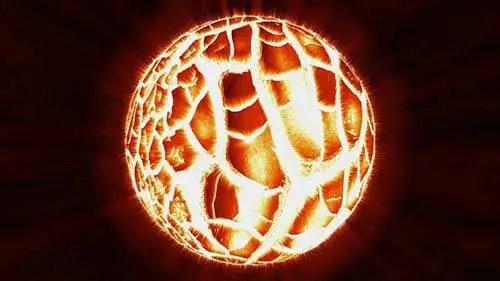 O Sol é uma bola de hidrogênio 333 mil vezes mais pesada que a Terra. E a Terra pesa 5940000000000000000000000 kg. Ou seja: o Sol é muito pesado. Na verdade, ele só se formou porque era pesado. Agora, uma equipe de cientistas anunciou que o reator Experimental Advanced Superconducting Tokamak (EAST) conseguiu superar a temperatura de 100 milhões de graus Celsius, registrando um novo recorde em fusão nuclear e criando uma possível nova fonte de energia. Essencialmente uma maquete do núcleo do Sol construída aqui na superfície da Terra, com 11 metros de altura e 360 toneladas.