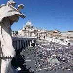 Vaticano tem provas da existência de vida extraterrestre