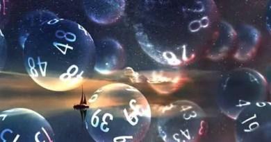 números da loteria em sonhos - Uma mulher ganha na loteria graças a um homem estranho que lhe deu os números em um sonho há 24 anos