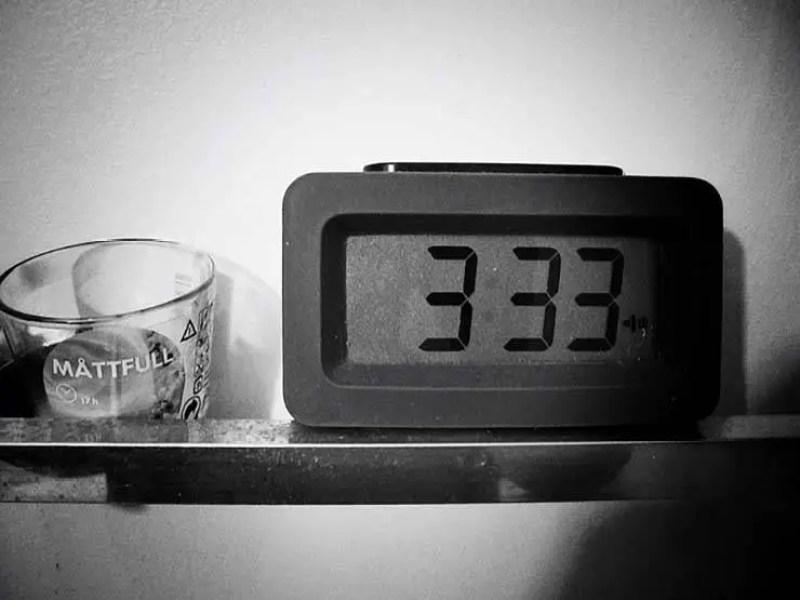 significado 333 - O significado espiritual