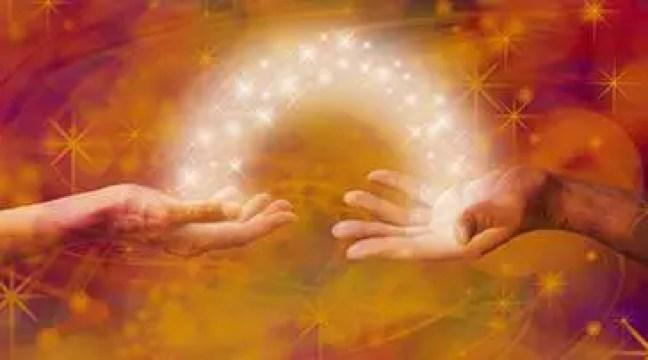 Aprenda a reconhecer e a libertar-se do Karma familiar
