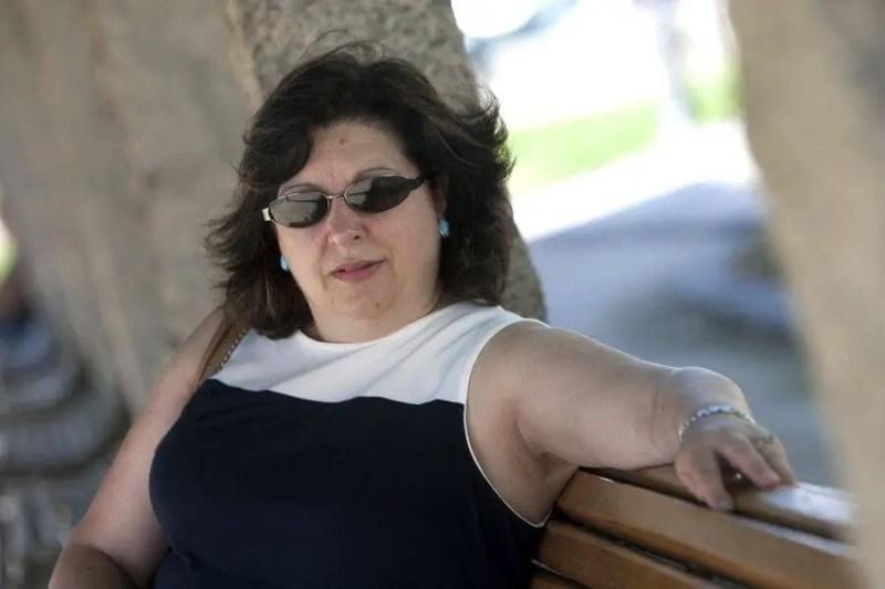 Jornal espanhol noticia que mulher se diz dona do Sol3