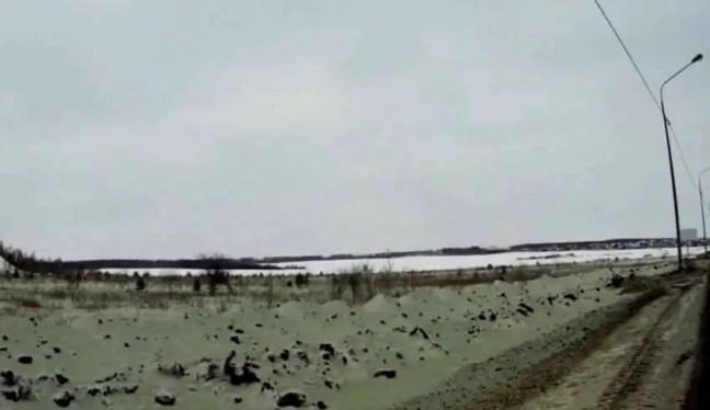neve-verde-cheliabinsk