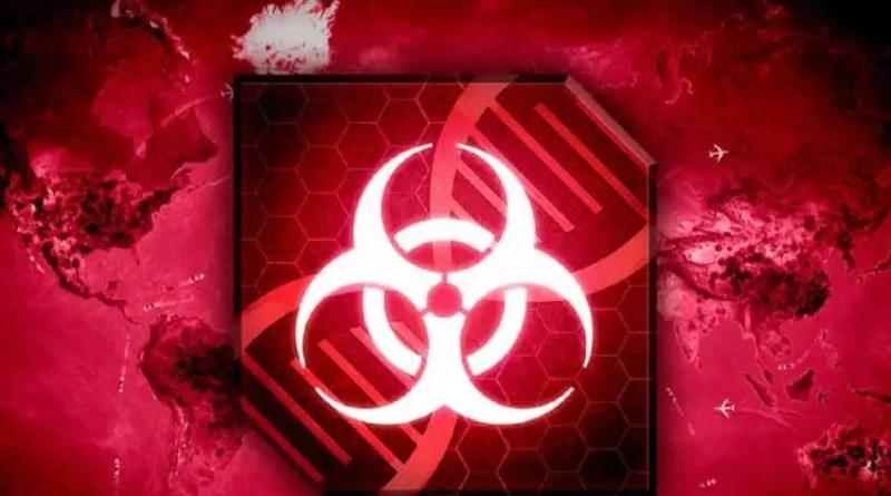 Virologista da OMS diz que o novo coronavírus é a 'Doença X', e pode matar 80 milhões de pessoas