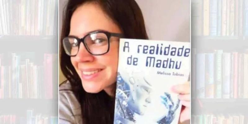 Um livro brasileiro de 2014 previu uma pandemia em 2020