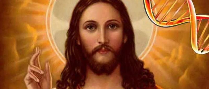 Engenheiros criam um clone de Jesus com inteligência artificial que emite profecias apocalípticas